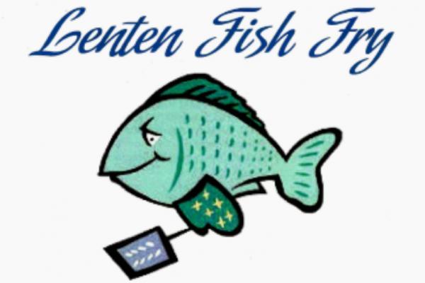 St. James – Knights of Columbus Lenten Fish Fry 2021