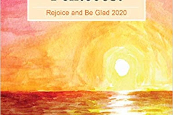 Easter to Pentecost Reflection Book PDF