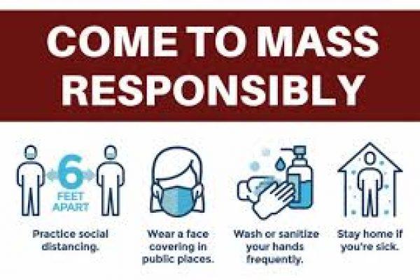 Present Mass Procedures