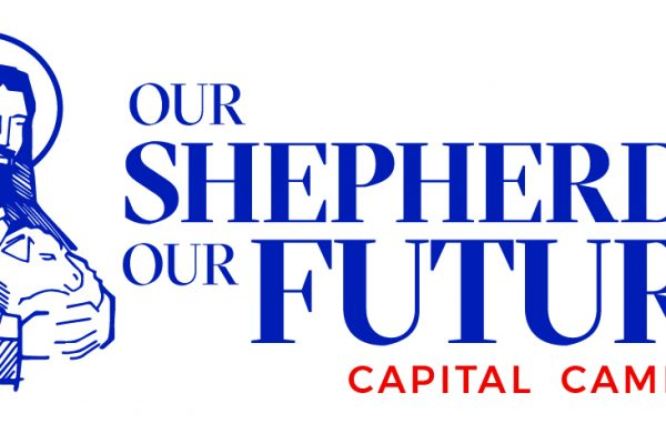 Our Shepherds – Our Future Campaign